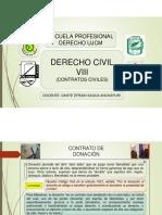 Contrato de donación y mutuo.pdf