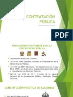 CONTRATACIÓN PÚBLICA Semana 1 (1).pptx