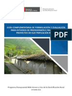 GUIA COMPLEMENTARIA 2016