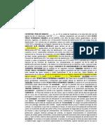 ARRENDAMIENTO LOCAL.pdf