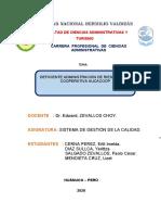 GRUPO 5 - CALIDAD.docx