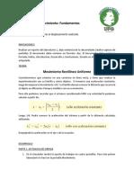 Lab1 FCA1NP Movimiento (2)