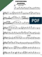 04 PDF CHEVE RASPERA - sax alto - 2020-01-16 1719 - Saxofón contralto.pdf