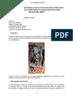 CahierDesCharges_PUMA_RobotCablesPourHRP4