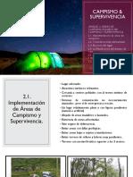 unidad 2. CAMPISMO & SUPERVIVENCIA.pdf