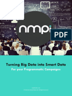 turning-big-data-into-smart-data-whitepaper1