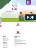 s19-primaria-5-dia1cuadernillo-tutoria-5-p-54-62-63