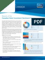 INNvestmentCanada_-_final