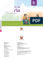 s19-primaria-5-dia2cuadernillo-tutoria-5-p-56-58-64