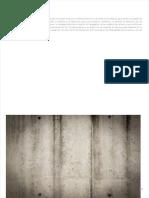 FAEDIS.pdf