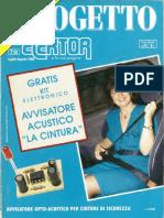 ProgettoElektor_1989_07-08_text.pdf