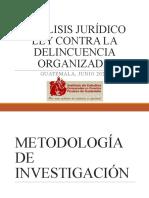 ESTUDIO LCDO.pptx