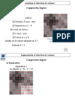 SplitMerge.pdf