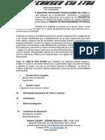 1.2020CITACION PROCESO VIRTUAL DE CONTRATACION