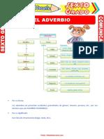Ejercicios-del-Adverbio-para-Sexto-Grado-de-Primaria.pdf
