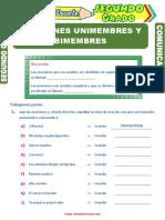 Oraciones-Unimembres-y-Bimembres-para-Segundo-Grado-de-Primaria.pdf