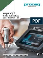 Equotip 550_Sales Flyer_German_high