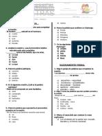 III EXAMEN AGRUPADO LETRAS  4to 2020..docx_1595262998500