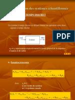Syst-échant CH3 20.pdf