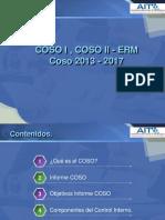 Tema 2 Coso 1,2,2013 y 2017 (actualizado 2020)