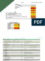 Informacion analisis GAP2017