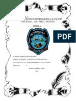 TAREA 1 ETIQUETA.docx