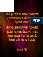 Frases do Bàbá.pptx