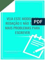 Estrutura da dissertação-argumentativa.pdf