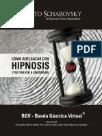 MANUAL PACIENTES.pdf