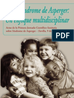asperger_enfoque_multidisciplinar