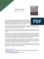 clasomexa.pdf