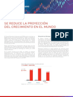 RFinanciero_Jun20.pdf