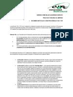 RESUMEN ARTICULOS 103 Y 107 CONS.docx