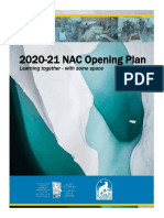 NAC Reopening Plan 2020-2021-Illustrated ENG