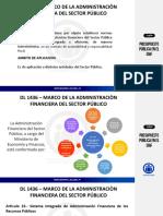 MATERIAL EXTRA.pdf