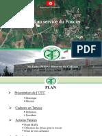 PresentationOTC_ENIT.pdf