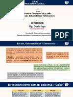 S03-Politica Gobernalidad(1)