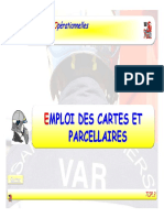 a.2-emploi-cartes-parcel.pdf