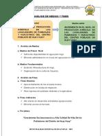 ÁRBOL DE MEDIOS Y FINES.docx