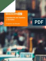 curso-de-liquidacion-sueldos-y-jornales.pdf.pdf