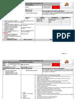 09. MAQ-PETS-LA02719-009 Compactado de Vías y Accesos con Rodillo