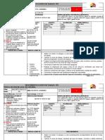 17. MAQ-PETS-LA02719-017 Succion de Agua con Cisterna