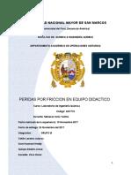 17 Noviembre EQUIPO DIDACTICO PERDIDAS POR FRICCION.docx