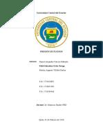 PRESIÓN DE FLUIDOS.pdf