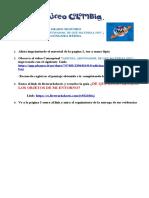 segundoCienciasNaturalesClase020