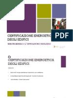 2-_Linvolucro_edilizio.pdf