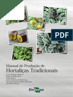 MANUAL-DE-PRODUCAO-DE-HORTALICAS-TRADICIONAIS.pdf
