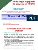 01-Lez-gruppo-Press-UNI-12845.pdf