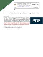 IMPIANTI AERAZIONE UNI_10339_del_081017.pdf