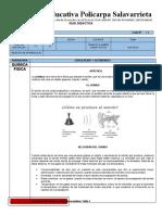 GUIA 1 CIENCIAS NATURALES 11.docx